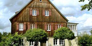 Ferienwohnung Weiler - Fewo II in Sulzbach-Laufen - kleines Detailbild