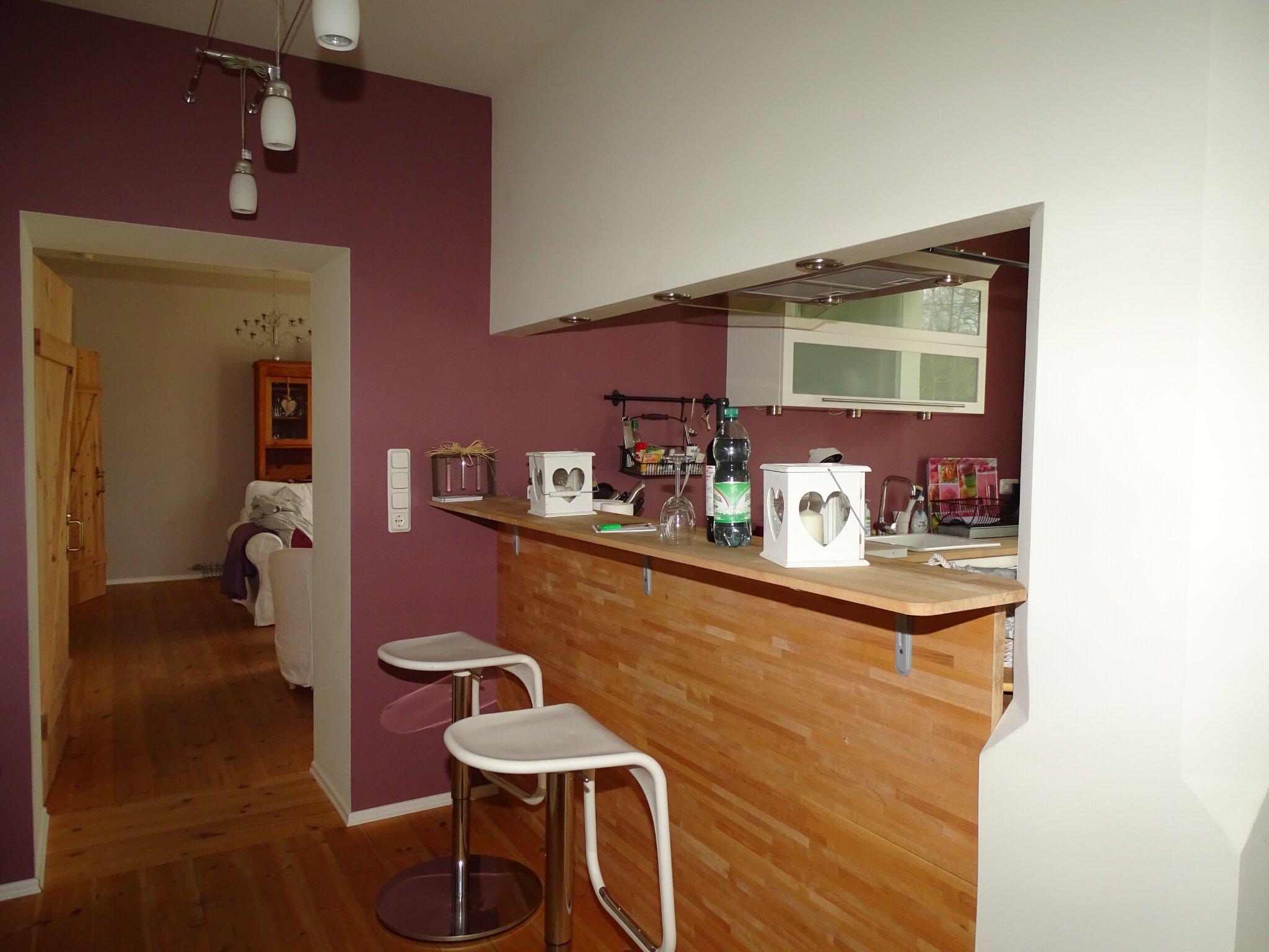 ferienwohnung paulihof schleswig in schleswig schleswig holstein sabrina neubauer. Black Bedroom Furniture Sets. Home Design Ideas