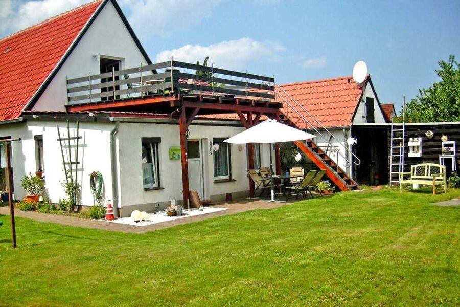 Ferienwohnung Ueckermünde VORP 2971, VORP 2971