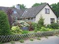 Ferienwohnung Reiherhorst in Nordholz - kleines Detailbild