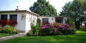 Ferienwohnung Bugenhagen in Neuenkirchen-Wampen - kleines Detailbild