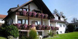 Ferienhaus Witzigmann in Bodolz - kleines Detailbild