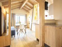 Ferienhaus 'Lebensart am See' - Appartement Ambiente in Bad Endorf - kleines Detailbild