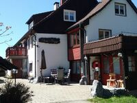 Haus Biggi - Ferienwohnung Säntis in Weiler-Simmerberg - kleines Detailbild
