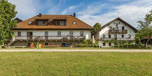 Ferienhof und Bauernhof Gründinger in Büchlberg - kleines Detailbild