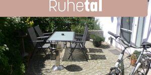Ferienwohnung Glücksburg - 'Ruhetal' in Glücksburg (Ostsee) - kleines Detailbild