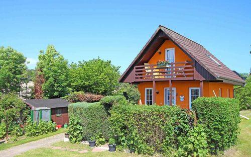 Ferienhaus Lancken-Granitz RÜG 2271, RÜG 2271