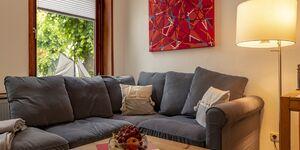 Ferienwohnungen Wiese - Nickel - Wohnung 2 in Arnis - kleines Detailbild