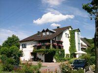 Weingut Geiler - Ferienwohnung 'Neucastell' in Ilbesheim - kleines Detailbild