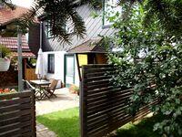 Ferienhaus Hanne in Hasselfelde - kleines Detailbild