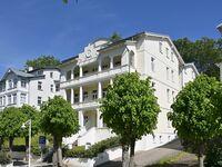 Villa Celia  - Ferienwohnung 12  in Ostseebad Sellin - kleines Detailbild