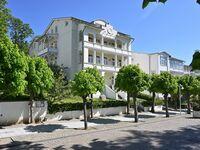 Villa Celia - Ferienwohnung 13 in Ostseebad Sellin - kleines Detailbild