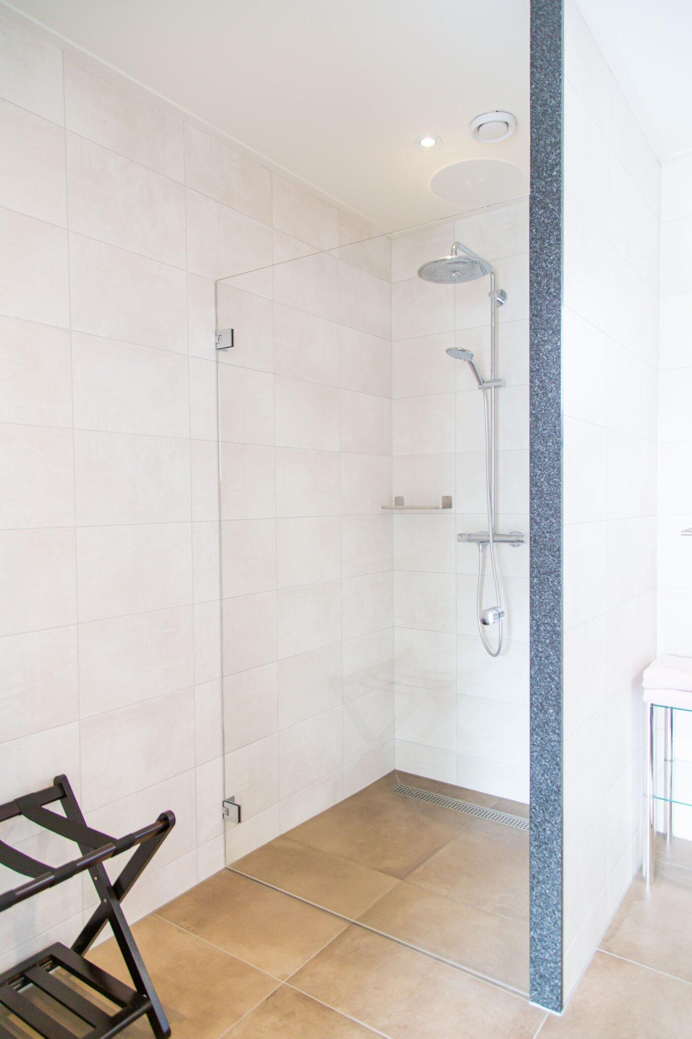 Apartment Chambre Renard in Zoutelande Zeeland
