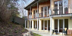 Ferienapartments Heringsdorf - Apartment 1 in Seebad Heringsdorf - kleines Detailbild