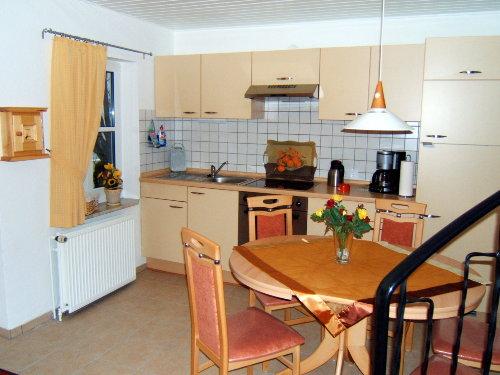 ferienh uschen city flensburg in flensburg schleswig holstein gerd peter diedrichsen. Black Bedroom Furniture Sets. Home Design Ideas