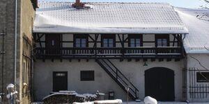 Ferienwohnung Gut Leulitz in Bennewitz-Leulitz - kleines Detailbild