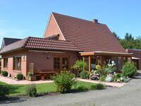 Ferienwohnung Meins in Friesoythe-Kamperfehn - kleines Detailbild