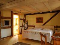 Pension zum Rundling - Gästezimmer in Pirna - kleines Detailbild