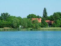 Ferienwohnung Geistmühle - Anna in Halberstadt - kleines Detailbild