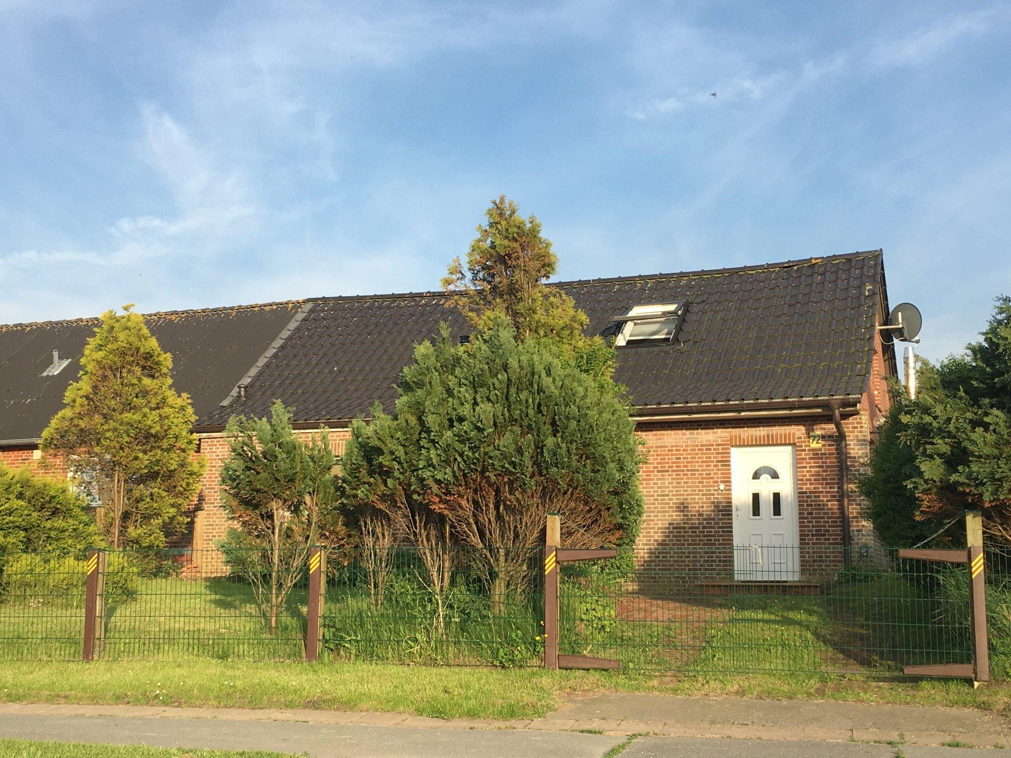 Ferienhaus Kleinwindstein