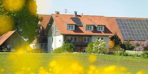 Ferienwohnung Hof Zürnen in Wolfegg - kleines Detailbild