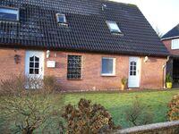 Ferienwohnung Friedrichsen in Risum-Lindholm - kleines Detailbild