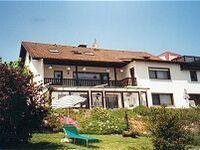 Ferienwohnung Breuer in Lind-Plittersdorf - kleines Detailbild