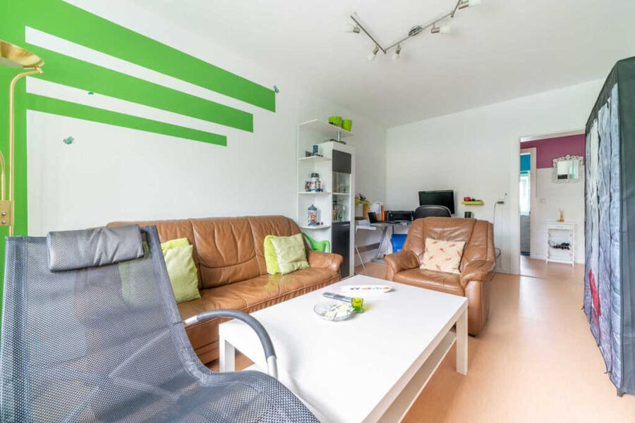 2 Zimmer Apartment | ID 6785 | WiFi, Apartment