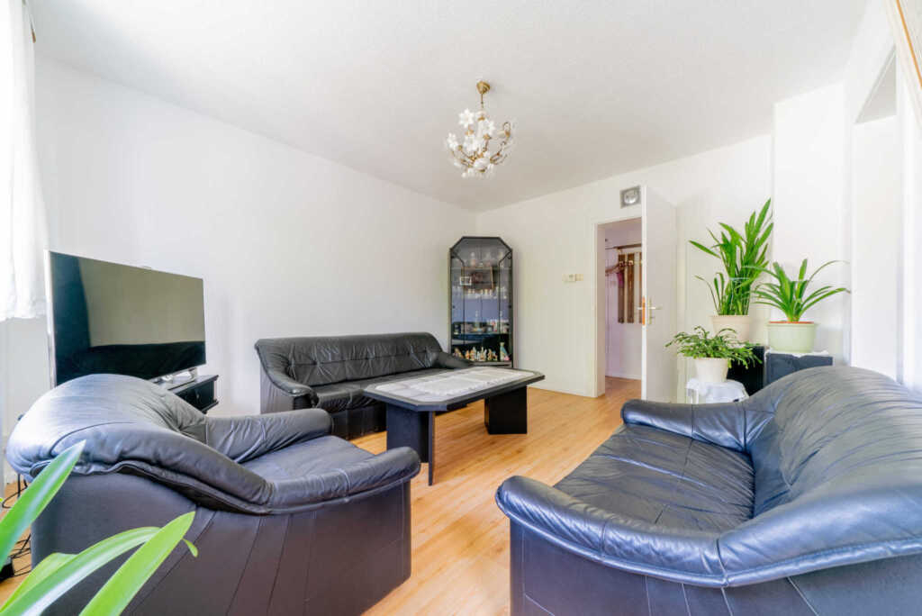 3  Zimmer Apartment   ID 6572   WiFi, Apartment