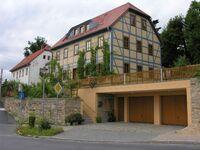 Ferienwohnung 'In der alten Weinstube' in Freital-Pesterwitz - kleines Detailbild