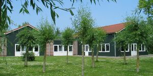 Gruppenunterkunft Den Osse in Brouwershaven - kleines Detailbild