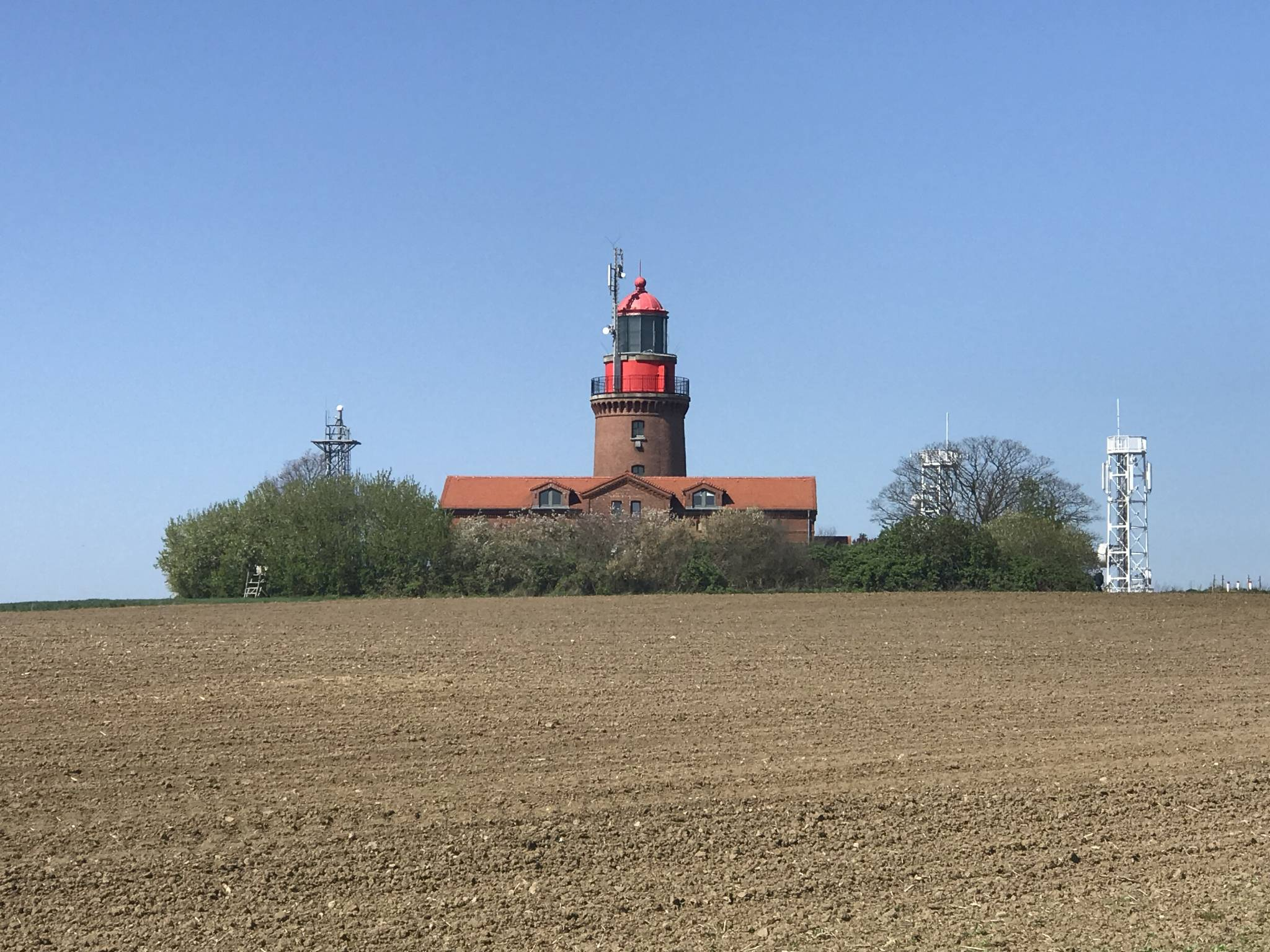 """""""Schloss am Meer"""""""