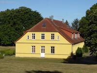 Gut Rattelvitz - Ferienwohnung Galerie  OST in Gingst-Rattelvitz - kleines Detailbild