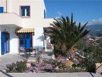 Villa Aliki Mirtos in Mirtos-Ierapetra - kleines Detailbild