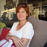 Vermieter: Annette Bovekerk