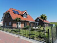 Ferienhaus Treidelhafen in Burhave - kleines Detailbild