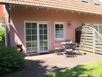Ferienhaus Alena - Ferienwohnung Müritzwiese in Gotthun - kleines Detailbild