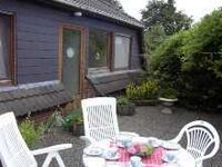 Ferienwohnung 'Am Buchenhain' in Wiefelstede-Bokel - kleines Detailbild