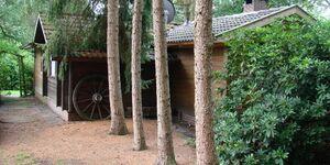 Ferienhaus Tannengrund in Wiefelstede-Mollberg - kleines Detailbild