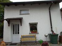 Zwergenhaus Dustin in Seebad Zinnowitz - kleines Detailbild