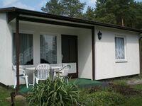 Brigitte's Ferienhaus in Brandenburg an der Havel - kleines Detailbild