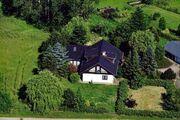 Haus Am Mühlenstein