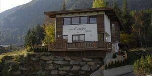 Ferienhaus Plattner in Oetz - kleines Detailbild