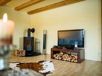 Gut Rechetsberg - Romantik-Ferienhaus in Huglfing - kleines Detailbild