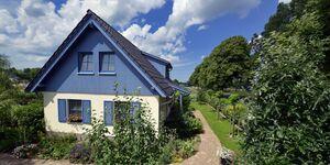 Ferienwohnung Strandhus Wittenbeck in Wittenbeck - kleines Detailbild