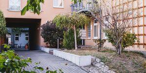 City Apart Dresden - Apartment 3 in Dresden - kleines Detailbild