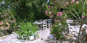Ferienhaus Chalomi in Githio - kleines Detailbild