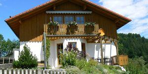 Ferienwohnung Schwanzer in Wallgau - kleines Detailbild