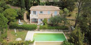 Villa Melocoton - Maison d'amis 1 in Figanieres - kleines Detailbild