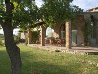 Landhaus Nazzano in Gambassi Terme - kleines Detailbild